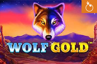 WOLFGOLD